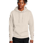 9 oz., 50/50 EcoSmart® Pullover Hood (old style s244C)