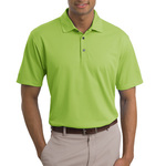 203690 Nike Golf Tech Basic Dri FIT UV Sport Shirt