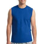 Gildan G2700 - Ultra Cotton™ Sleeveless T Shirt