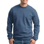 Ultra Cotton™ Crewneck Sweatshirt